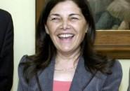 Paulina Saball