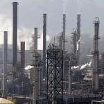 """Dalibor Eterovic: """"A mediano plazo el precio del petróleo debiera ubicarse en torno a los US$70 u US$80 el barril """""""