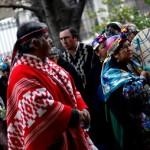 Edición Central: Consulta indígena