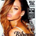 Suena Bien: Rolling Stone