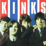 Suena Bien: The Kinks