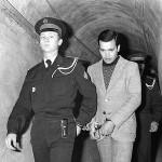 Momentos Notables: La última víctima de la guillotina