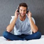 Suena Bien: Fin de semana