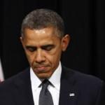 Obama dice contar con apoyo de Francia y Reino Unido por ataque a Irak