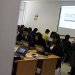 """Gabriel Gutiérrez: """"El 62% de los colegios usa el Simce para evaluar a los profesores y no es su fin"""""""