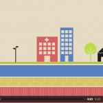 VIDEO: Amplitud pide seriedad al Gobierno en la reforma tributaria
