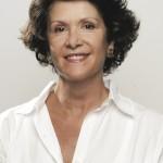 Luz María Budge