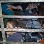 Bloque Internacional: Orfanato en México