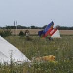 Edición Central: Repercusiones por avión derribado