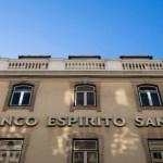 """Jesús Bermejo: """"La caída del Banco Espirito Santo en Portugal ha contagiado desde España hasta a Alemania"""""""