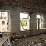 Matanza en Beslán