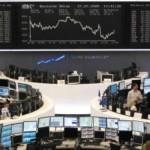 """Gonzalo Cañete: """"La crisis de Ucrania no está afectando tanto a los mercados de occidente como se suponía. Pero hay tensión en el aire"""""""