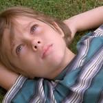 Boyhood, la gran ganadora de los Globos de Oro