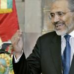 Bolivia anuncia que desbaratará argumentos chilenos sobre tránsito marítimo