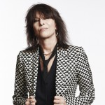 Chrissie Hynde – You or no one