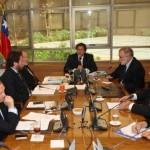 Detalles del acuerdo entre Hacienda y el Senado para lograr aprobación de la Reforma Tributaria