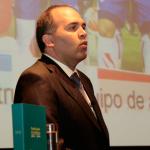 Edición PM: Cristián Moraga