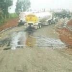 Colombia en medio de emergencia ecológica por derrame de petróleo de las FARC