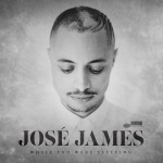 Duna Soul: José James
