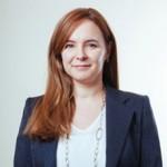 Edición PM: Katia Trusich