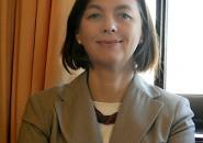 Magdalena Krebs