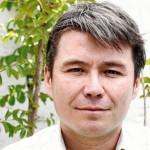 """Marcelo Mena: """"La ausencia de lluvia podría acrecentar estas medidas"""""""