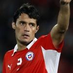 Marcos González critica a Jorge Sampaoli por no incluirlo en el Mundial