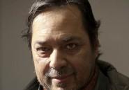 Patricio Rodrigo