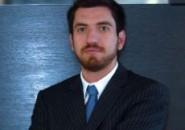 Sebastián Cerda, economista de CorpResearch