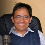 Terapia Chilensis: Sergio Micco