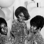 Soul: Las reinas de los 60s