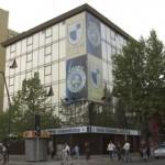 Justicia rechaza demanda de alumnos de criminalística en contra de la UTEM
