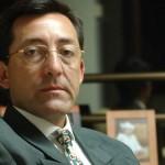 Edición AM: Ángel Cabrera