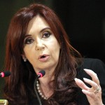 Argentina entra a un default selectivo