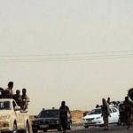 La nueva oleada de yihadistas que amenaza a Irak