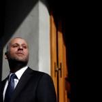 """Ministro Elizalde: """"Bajo ninguna circunstancia el Gobierno avalará un manto de impunidad"""""""