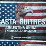 Bloque Internacional: Argentina y los fondos buitres