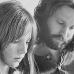 La muerte de Jim Morrison