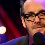 El Lado Oscuro de la Duna: Los 10 mejores discos de Elvis Costello