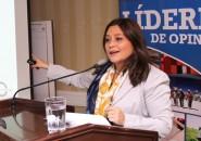Alejandra Sepulveda