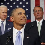 Obama superstar