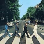 """Suena Bien: Subasta de """"Abbey Road"""""""