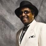 Soul: Bobby Patterson