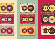 Cassettes_muralesyvinilos_46406473__Monthly_XXL