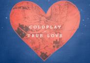 Coldplay, True Love