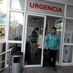 Felipe Cuevas denunció persecución política