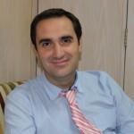 """Javier Vega: """"Los nuevos empleos que se están generando son de menor calidad"""""""