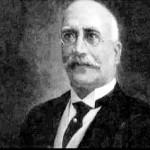 José Luis Alonso Marchante y panoramas