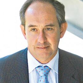 Juan Eduardo Saldivia