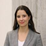 """Leonor Skewes: """"Cencosud está en un pie complicado, aunque menos expuesta que LAN en Brasil"""""""